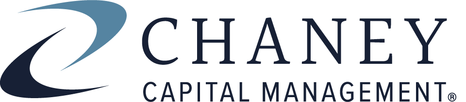 Chaney Capital Management